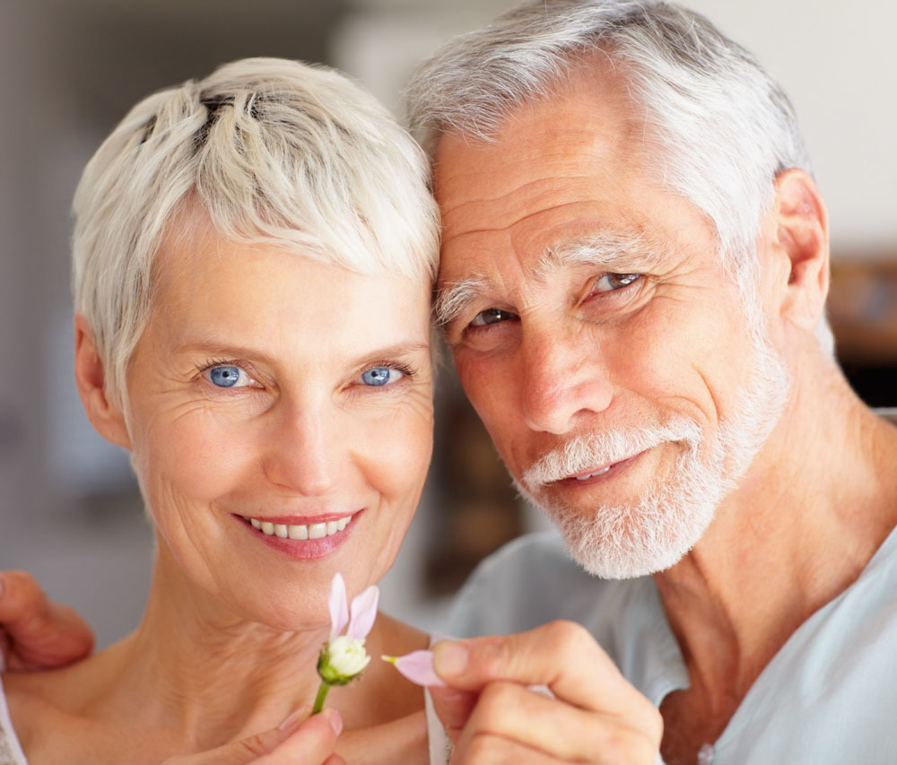Проиндексировали пенсии работающим пенсионерам