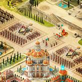 Триумф: Рождение Империй скриншот 5