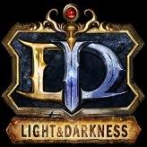 Light and Darkness - лучшая MMORPG! скриншот 4