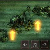 Конфликт скриншот 4