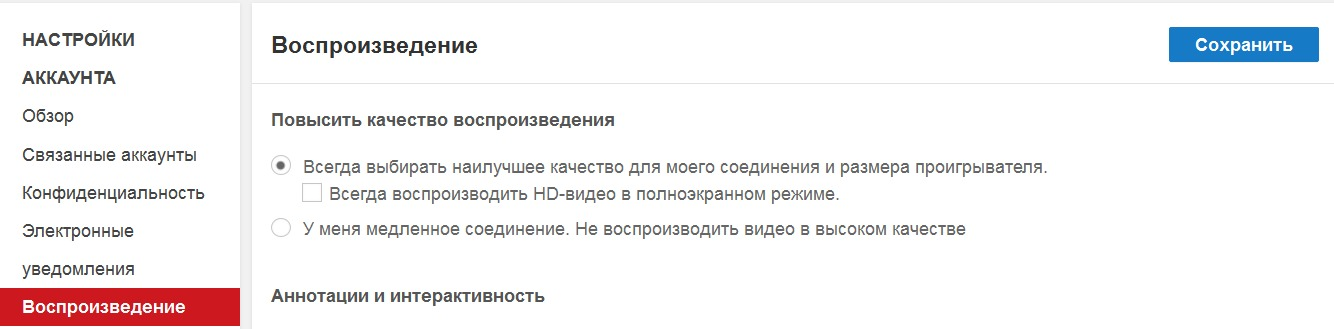 http://content-14.foto.my.mail.ru/mail/oleg.sgh2/_blogs/s-4272.png