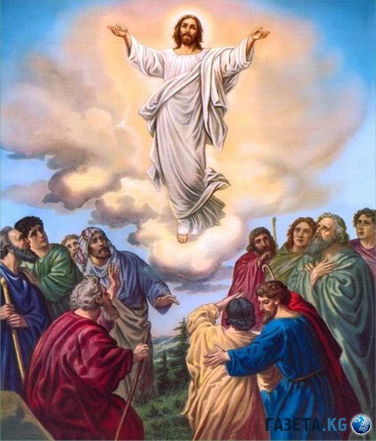 красочная поздравления с воскресением иисуса христа объясняется интерес