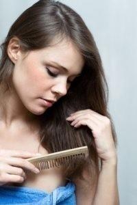 Зеленый чай для волос: польза, маски и отзывы о применении, зеленый чай для волос от выпадения отзывы.