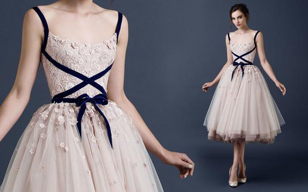 Платье в школу 11 класс