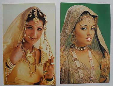 открытки с актерами индия пойдет